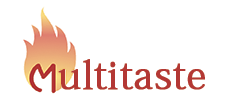 Multitaste logo